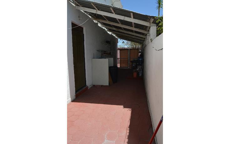 Foto de casa en venta en  , zona central, la paz, baja california sur, 1821330 No. 08