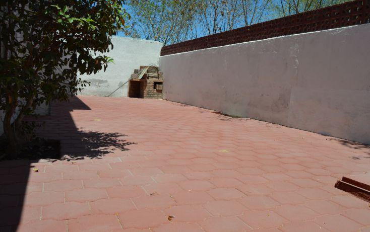 Foto de casa en venta en, zona central, la paz, baja california sur, 1821330 no 09
