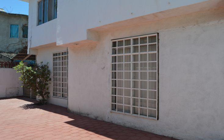Foto de casa en venta en, zona central, la paz, baja california sur, 1821330 no 11