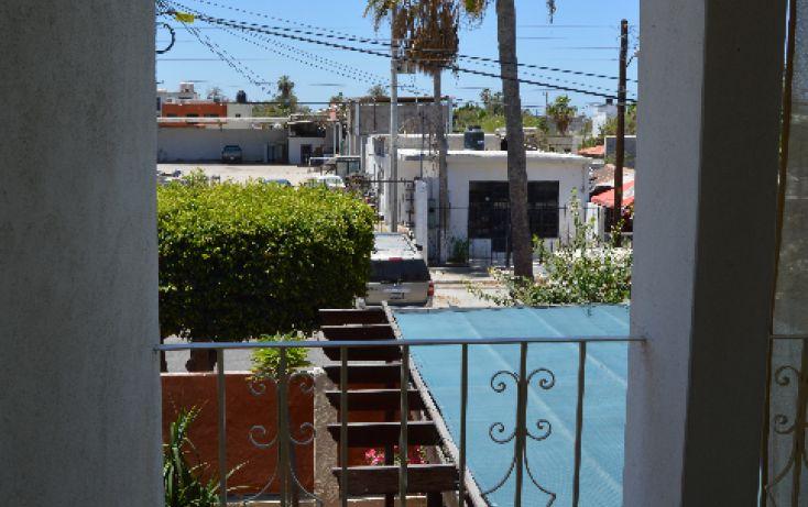 Foto de casa en venta en, zona central, la paz, baja california sur, 1821330 no 19