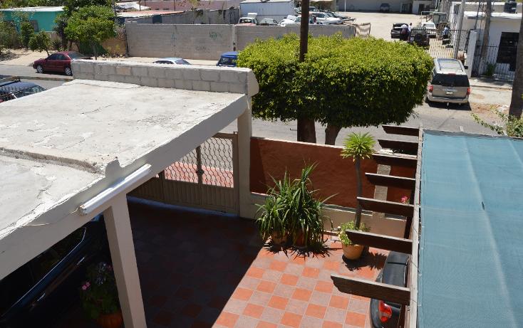 Foto de casa en venta en  , zona central, la paz, baja california sur, 1821330 No. 20