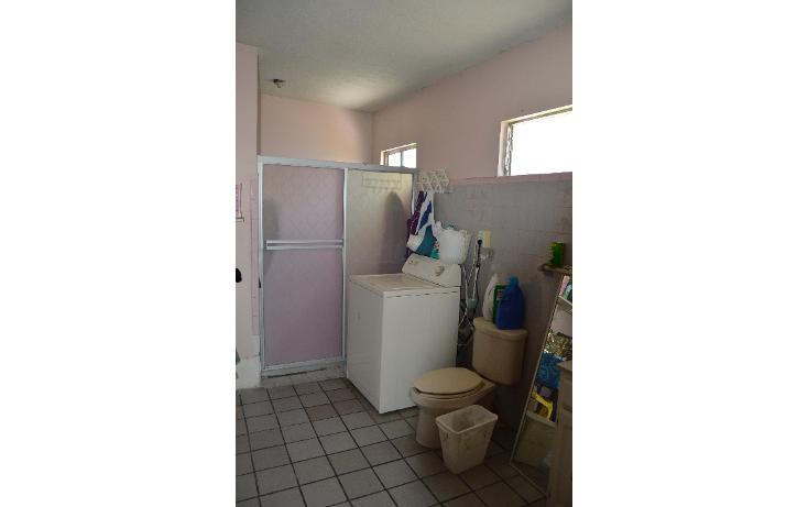 Foto de casa en venta en  , zona central, la paz, baja california sur, 1821330 No. 23