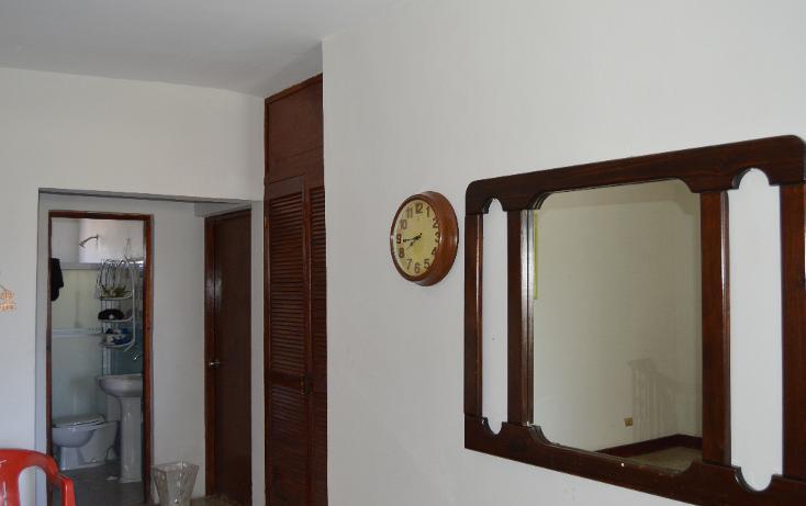 Foto de casa en venta en  , zona central, la paz, baja california sur, 1821330 No. 26