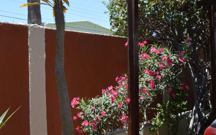 Foto de casa en venta en, zona central, la paz, baja california sur, 1821330 no 36