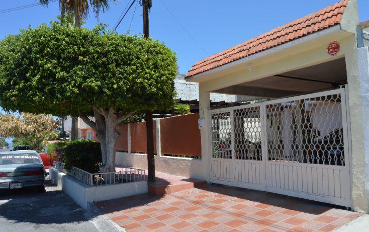 Foto de casa en venta en, zona central, la paz, baja california sur, 1821330 no 39
