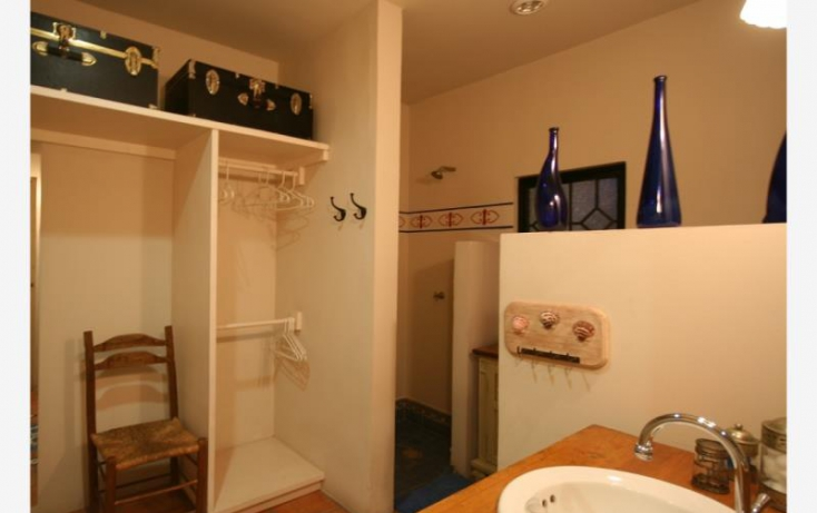 Foto de casa en venta en, zona central, la paz, baja california sur, 787341 no 06