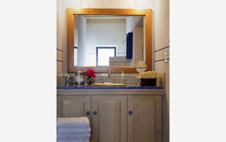 Foto de casa en venta en, zona central, la paz, baja california sur, 787341 no 11