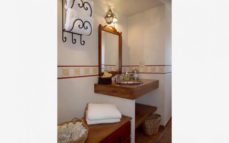 Foto de casa en venta en, zona central, la paz, baja california sur, 787341 no 12