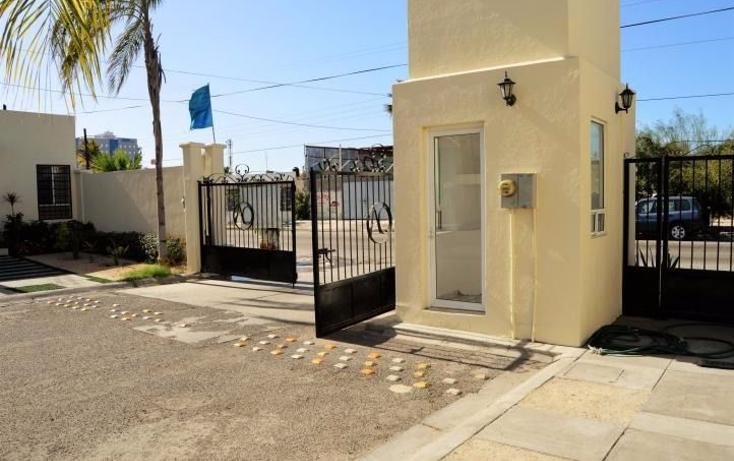 Foto de casa en venta en  , zona central, la paz, baja california sur, 938885 No. 02