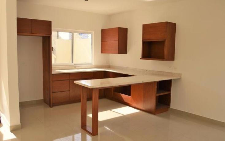 Foto de casa en venta en  , zona central, la paz, baja california sur, 938885 No. 04