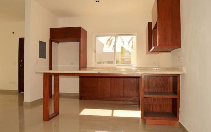 Foto de casa en venta en  , zona central, la paz, baja california sur, 938885 No. 05