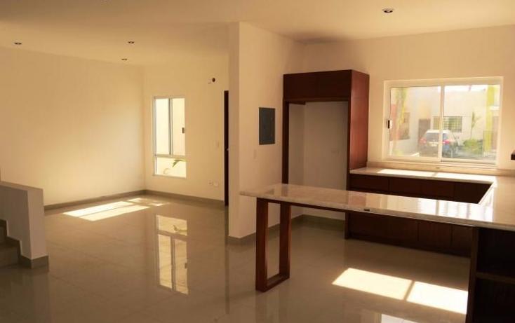 Foto de casa en venta en  , zona central, la paz, baja california sur, 938885 No. 06