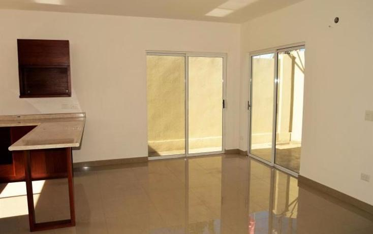 Foto de casa en venta en  , zona central, la paz, baja california sur, 938885 No. 09