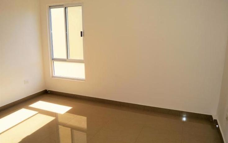 Foto de casa en venta en  , zona central, la paz, baja california sur, 938885 No. 16