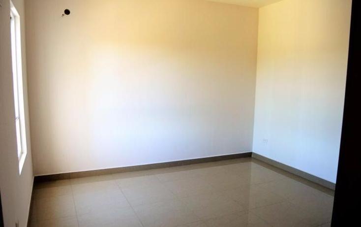 Foto de casa en venta en  , zona central, la paz, baja california sur, 938885 No. 17