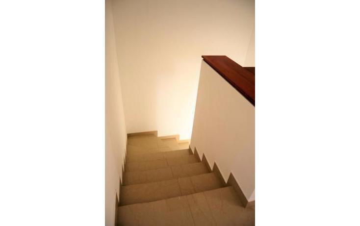 Foto de casa en venta en  , zona central, la paz, baja california sur, 938885 No. 20