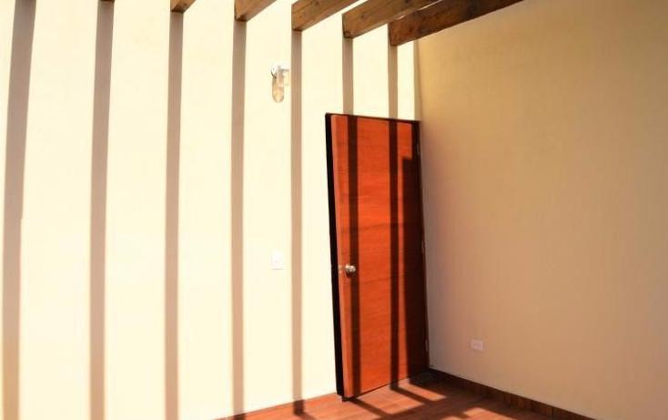 Foto de casa en venta en  , zona central, la paz, baja california sur, 938885 No. 21