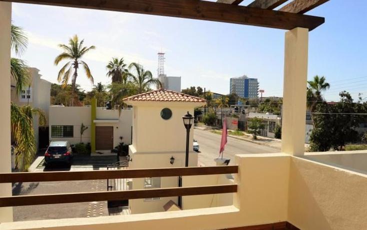 Foto de casa en venta en  , zona central, la paz, baja california sur, 938885 No. 22