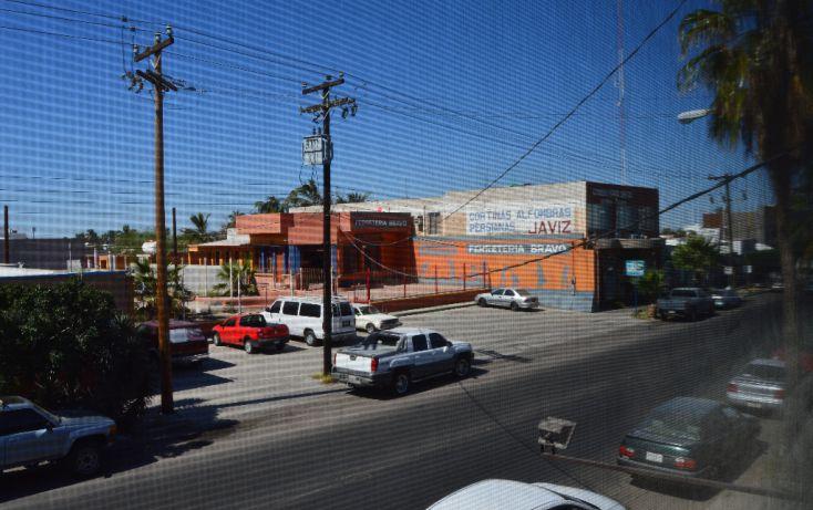 Foto de oficina en venta en, zona central, la paz, baja california sur, 944299 no 02