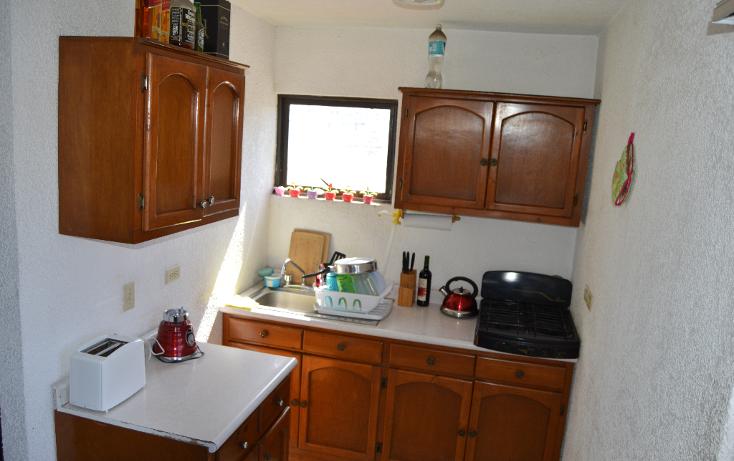 Foto de casa en venta en  , zona central, la paz, baja california sur, 944299 No. 03
