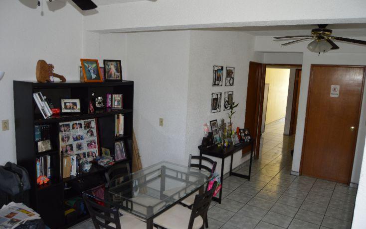 Foto de oficina en venta en, zona central, la paz, baja california sur, 944299 no 04