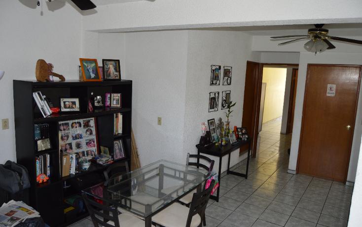 Foto de casa en venta en  , zona central, la paz, baja california sur, 944299 No. 04