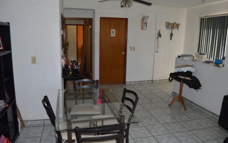 Foto de oficina en venta en, zona central, la paz, baja california sur, 944299 no 05