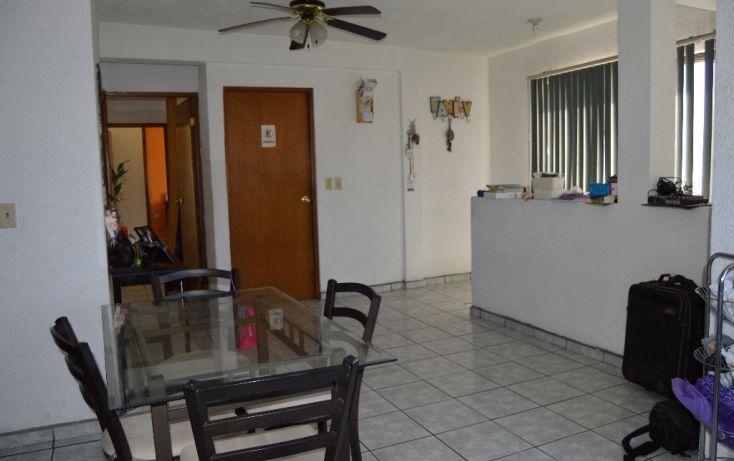 Foto de oficina en venta en, zona central, la paz, baja california sur, 944299 no 06