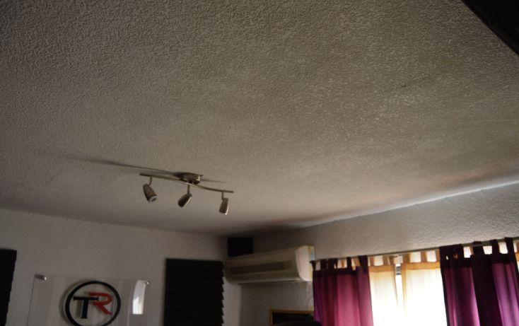 Foto de oficina en venta en, zona central, la paz, baja california sur, 944299 no 07