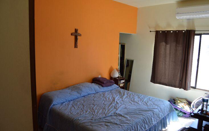 Foto de oficina en venta en, zona central, la paz, baja california sur, 944299 no 08