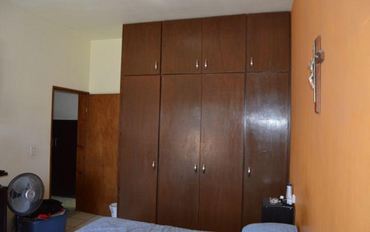 Foto de oficina en venta en, zona central, la paz, baja california sur, 944299 no 09