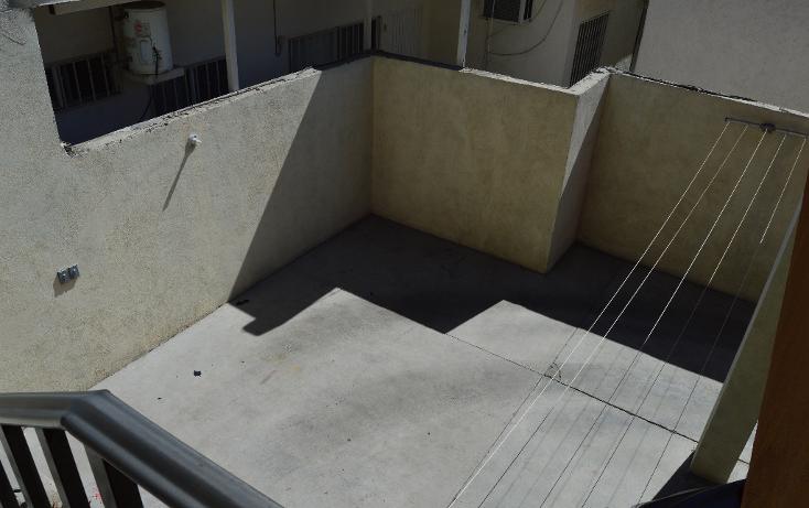 Foto de casa en venta en  , zona central, la paz, baja california sur, 944299 No. 13