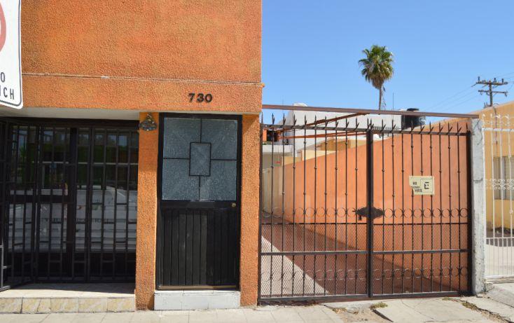 Foto de oficina en venta en, zona central, la paz, baja california sur, 944299 no 14