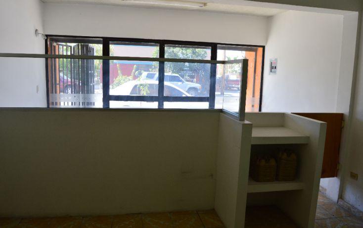 Foto de oficina en venta en, zona central, la paz, baja california sur, 944299 no 17