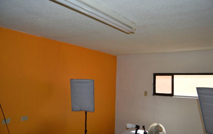 Foto de oficina en venta en, zona central, la paz, baja california sur, 944299 no 19