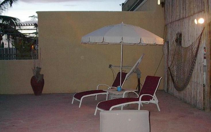 Foto de casa en venta en  , zona central, la paz, baja california sur, 949283 No. 09