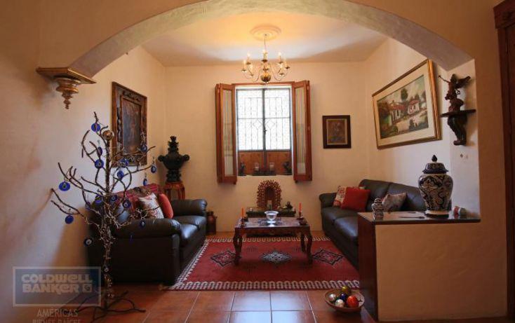 Foto de departamento en venta en zona centro 1, morelia centro, morelia, michoacán de ocampo, 1791049 no 03