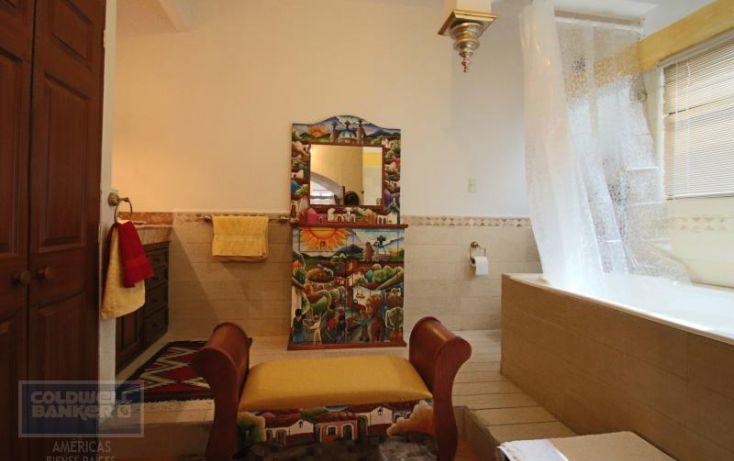 Foto de departamento en venta en zona centro 1, morelia centro, morelia, michoacán de ocampo, 1791049 no 07