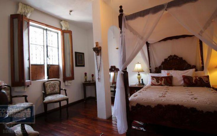 Foto de departamento en venta en zona centro 1, morelia centro, morelia, michoacán de ocampo, 1791049 no 10