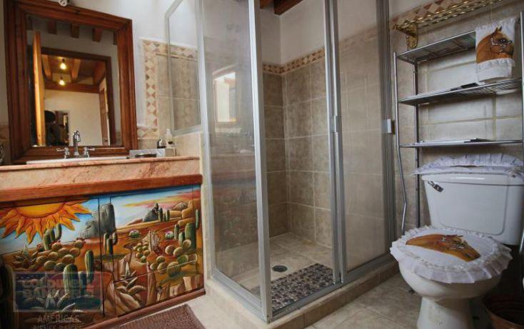 Foto de departamento en venta en zona centro 1, morelia centro, morelia, michoacán de ocampo, 1791049 no 13