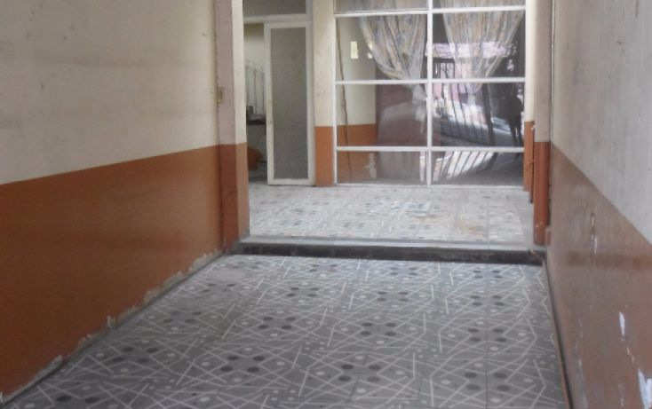 Foto de casa en venta en, zona centro, aguascalientes, aguascalientes, 1119971 no 01
