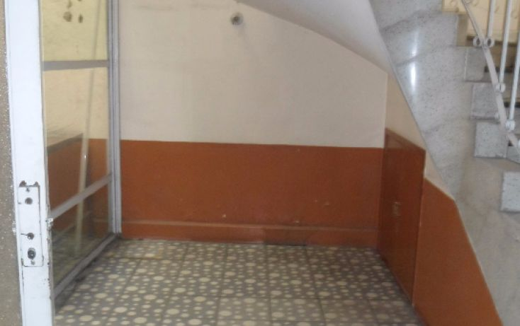 Foto de casa en venta en, zona centro, aguascalientes, aguascalientes, 1119971 no 04