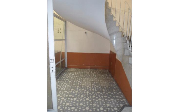 Foto de casa en venta en  , zona centro, aguascalientes, aguascalientes, 1119971 No. 04