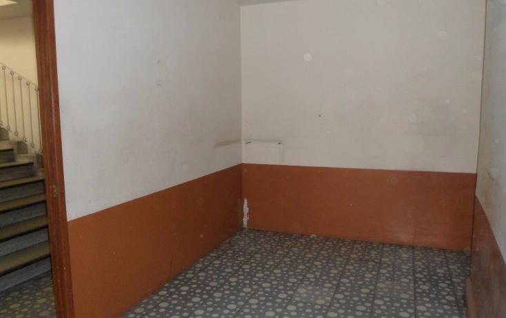 Foto de casa en venta en  , zona centro, aguascalientes, aguascalientes, 1119971 No. 05