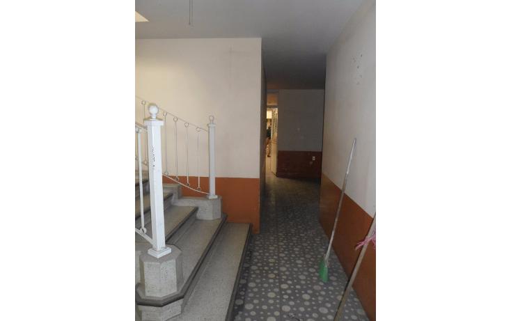 Foto de casa en venta en  , zona centro, aguascalientes, aguascalientes, 1119971 No. 07