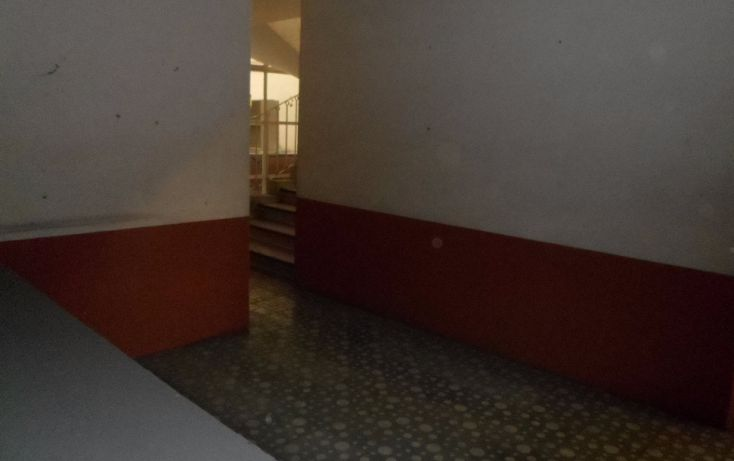 Foto de casa en venta en, zona centro, aguascalientes, aguascalientes, 1119971 no 09