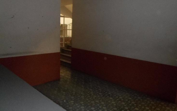 Foto de casa en venta en  , zona centro, aguascalientes, aguascalientes, 1119971 No. 09