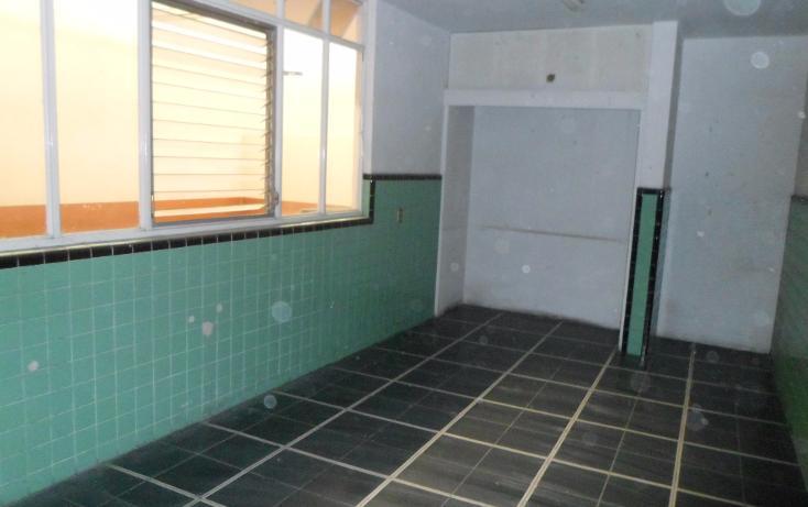 Foto de casa en venta en  , zona centro, aguascalientes, aguascalientes, 1119971 No. 10