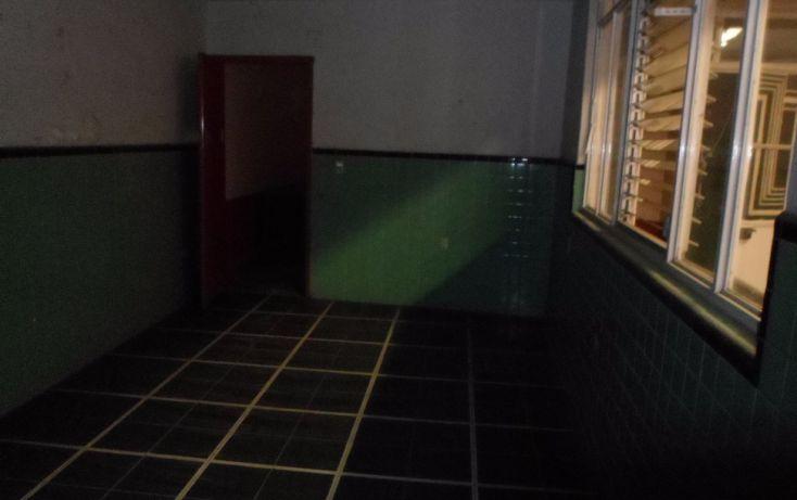 Foto de casa en venta en, zona centro, aguascalientes, aguascalientes, 1119971 no 11