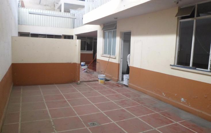 Foto de casa en venta en  , zona centro, aguascalientes, aguascalientes, 1119971 No. 14